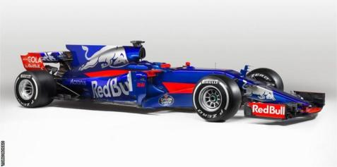 _94852636_tororosso_str12_launch_2017_cov1