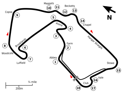 Circuit_Silverstone_2011.svg.png